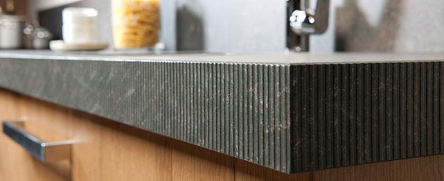 Wasbak Keuken Ikea : Keukenblad Uitzagen: Werkbladen keukenbladen ikea. Corian aanrechtblad